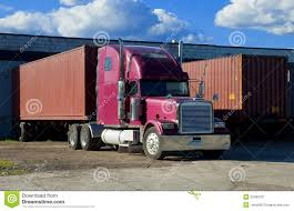 Trucks At Dock Stock Image. Image Of Import, Fuel, Delivery - 22090701 Picture Lorry Truck In Loading Dock Cars 28x1800 Big At Loading Dock Stock Photo And Royalty Free Safety Gate Ps Doors Smashes Handrail At Gef Inc Of Open Dealing With Hours Vlations Beyond Your Control Elds Warehouse 209392512 Alamy Wikipedia Seal Shelter Kopron Spa Blue Truck Stock Image Image Of Tractor Diesel 24288919 10ton Heavy Duty Ramp Yard Movable Buy Bumpers Best Kusaboshicom