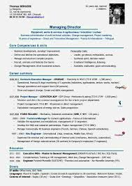Writing Cv Template Year Olds Resume Tips Font Cover Letter Example For A