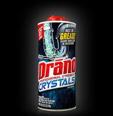 Homemade Drano For Sink by How To Unclog Your Kitchen Sink In 3 Steps Drano