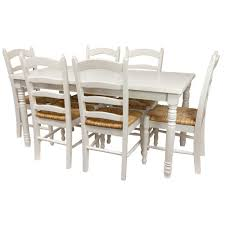Kitchen Chairs White - Winningmomsdiary.com Shabby Chic Ding Chairs Visual Hunt Table With Bench Leons Shop Paula Deen Cottage Grey Casters Host Chair Free Shipping Room To Fit Your Home Decor Living Spaces Kitchen Scdinavian Designs Sets Suites Fniture Collections Ikea Douglas Casual D7775mtz31 Dp31mtz Holly Hope Tables All Baker Best Of Caster Gcucpop