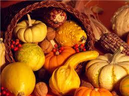 Pumpkin House Kenova Wv Times by Hdcalendar Herald Dispatch Com