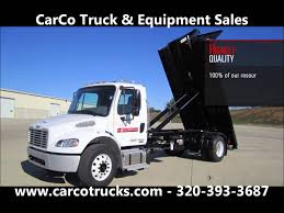 CarCo Truck & Equpment Sales Is An Authorized SWAPLOADER DEALER ... Mudflaps Australia Customer Reference Grove Tms700e Boom Trucks And Trailers Quality Cranes Inventory Search All For Sale Sagon Equipment W A Jones Repairs Service Heavy Truck Towing Sales Repair Duty Parts Its About Total Cost Of Ownership Dump Ct Enclosed Landscape N Trailer Magazine Linkbelt Htc8690 Cornwell Home Page