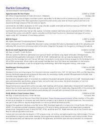 Job Resume Format In Word Download Free Templates Hloom Template Sample Of Attorney Web Developer Asp Net Mbaresumepro Com