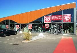 le ambiance et style magasin de déco ambiance styles à cernay 68 vosartsdéco