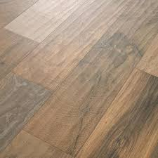 porcelain wood look tile flooring novic me