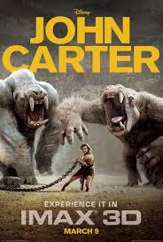 Halloween 2 Putlockers by Watch John Carter Online Watch Full Hd John Carter 2012 Online