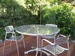 Hampton Bay Outdoor Furniture Covers by Exterior Design Hampton Bay Patio Furniture For Inspiring Outdoor