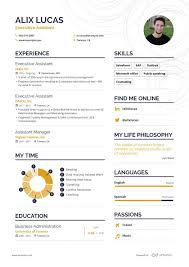 Executive Assistant Resume Samples 2019 Virtual Assistant Resume Sample Most Useful Best 25 Free Administrative Assistant Template Executive To Ceo Awesome Leading Professional Store Cover Unforgettable Examples Busradio Samples New And Templates Visualcv 10 Administrative Resume 2015 1