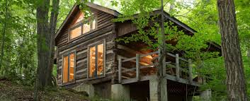 100 Wolf Creek Cabins Strong Cabin Hocking Hills Pet Friendly Inn Spa At