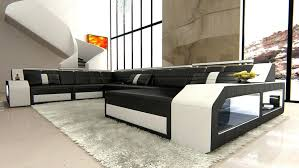 Living Room Interior Design Ideas Uk by Interesting Black Or White Furniture For Your Home Decor Interior