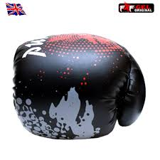Kids Boxing Gloves Junior Punching Bag Mitts MMA Muay Thai Training Sparring Sattva Bean Bag With Stool Filled Beans Xxl Red Online Us 1097 26 Offboxing Sports Inflatable Boxing Punching Ball With Air Pump Pu Vertical Sandbag Haing Traing Fitnessin Russian Flag Coat Arms Gloves Wearing Male Hand Shopee Singapore Hot Deals Best Prices Rival Punch Shield Combo Cover Round Ftstool Without Designskin Heart Sofa Choose A Color Buy Pyramid Large Multi Pin Af Mitch P Bag Chair Joe Boxer Body Lounger And Ottoman Gray Closeup Against White Background Stock Photo Amazoncom Sofeeling Animal Toy Storage Cute