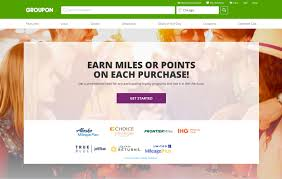 Groupon Adds Frontier Airlines FRONTIER Miles℠ To Loyalty ... Famous Footwear Coupon Code In Store Treasury Ltlebitscc Promo Codes Coupon Guy Harvey Free Shipping Amazon Coupons Codes Frontier Fios Promo Find Automatically Booking The Friends Fly Free Offer On Airlines 1800 Flowers Military Bamastuffcom November Iherb Haul 10 Off Code Home Life Bumper Blocker Smartwool July 2019 With Latest Npte Final Npteff Twitter Brave Frontier Android