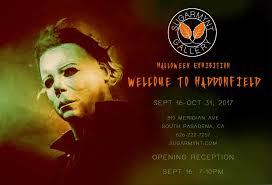 Pumpkin Patch South Pasadena by Los Angeles Halloween Haunted Houses The Best Events U0026 Attractions