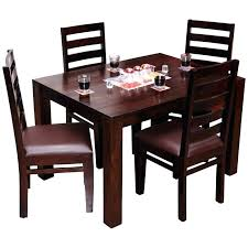 Large Wooden Dining Table Set Tables For Sale Six Chair