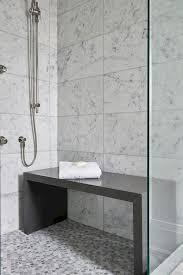 Bathroom Bench Ideas 47 Beautiful Bathroom Shower Remodel Ideas Bathroom