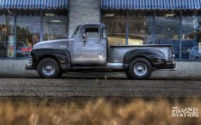 100 Cool Ford Trucks Wallpapers 57 Images
