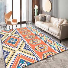 trübe teppiche teppich für wohnzimmer boden teppich für wohnzimmer non slip antifouling teppich für schlafzimmer fabrik