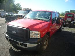2007 Ford F-350 Pickup Truck For Sale By Arthur Trovei & Sons - Used ... Used Cars Trucks For Sale In Carman Mb Ford Alan Besco Car And Truck Superstore Dealership Xenia Oh Quality Lifted Trucks For Sale Net Direct Auto Sales Louisiana Cars Dons Automotive Group New Mullinax Of Apopka Babb Inc Vehicles Reed City Mi 49677 Pickup In Va At Dealers Wisconsin Ewalds Find Low Prices On Illinois Serra Honda Ofallon Regina Sk Bennett Dunlop Suvs Prince Albert Evergreen Nissan Hammond