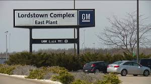 GM Announces Lordstown Plant Going Down To Single Shift | Fox8.com Corvette Plant Tours To Be Halted Through 2018 Hemmings Daily 800horsepower Yenko Silverado Is Not Your Average Pickup Truck Rapidmoviez Ulobkf180u Hbo Documentaries The Last Opel Will Continue Building Buicks 2019 Oshawa Gm Reducing Passengercar Production In World Headquarters Youtube Six Flags Mall Site House Supplier Expansion Fort Worth Star Bannister Chevrolet Buick Gmc Ltd Is A Edson Canada Workers Get Raises 6000 Signing Bonus New Contract Site Of Closed Indianapolis Going Back On Market Nwi Fiat Chrysler Invest 149 Billion Sterling Heights Buffettbacked Byd Open Ectrvehicle Ontario