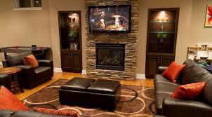 Rectangular Living Room Layout Ideas by Wonderful Living Room Furniture Arrangement Exellent Rectangle