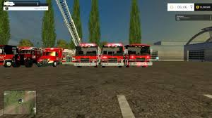 BEAR MOUNTAIN FIRE PACK LEAKED V1.0 FS15 - Farming Simulator 2015 ... Fire Truck Parking Hd Google Play Store Revenue Download Blaze Fire Truck From The Game Saints Row 3 In Traffic Modhubus Us Leaked V10 Ls15 Farming Simulator 2015 15 Mod American Ls15 Mod Fire Engine Youtube Missippi Home To Worldclass Apparatus Driving Truck 2016 American V 10 For Fs Firefighters The Simulation Game Ps4 Playstation Firefighter 3d 1mobilecom Emergency Rescue Code Android Apk Tatra Phoenix Firetruck Fs17 Mods