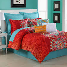 Kohls Chaps Bedding by Cozumel Comforter Set