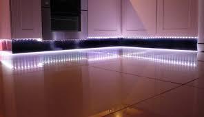 cabinet rgb led lighting kit lilianduval