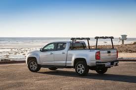 Best Pickup Trucks: Top-Rated Trucks For 2018 | Edmunds Aerocaps For Pickup Trucks Rise Of The 107 Mpg Peterbilt Supertruck 2014 Gmc Sierra V6 Delivers 24 Highway 8 Most Fuel Efficient Ford Trucks Since 1974 Including 2018 F150 10 Best Used Diesel And Cars Power Magazine Pickup Truck Gas Mileage 2015 And Beyond 30 Mpg Is Next Hurdle 1988 Toyota 100 Better Mpgs Economy Hypermiling Vehicle Efficiency Upgrades In 25ton Commercial Best 4x4 Truck Ever Youtube 2017 Honda Ridgeline Performance Specs Features Vs Chevy Ram Whos 2016 Toyota Tacoma Vs Tundra Silverado Real World