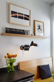 Lamps Plus Riverside Hours by Best 25 Riverside Drive Ideas On Pinterest