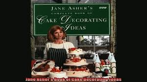 Cake Decorating Books Free by Read Book Favourite Sweets And Toffee Recipes Favourite Recipes