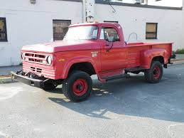 Marks-Firebird 1970 Dodge Power Wagon Specs, Photos, Modification ... Our 1970 Dodge D100 Is Up For Auction Sold Mopar Fans Sweptline Shortbed 383727 The A100 Sale Pickup Truck Van Camper Parts Classifieds Just A Car Guy Stored 1970s Trucks Were At The 2010 While We Are On Old Dodge Heres My W300 Medium Duty Conv Tilt Low Cab Fwd Sales Brochure Adventurer Our New Baby Merlins Or 71 Rough Shape With Title D200 Youtube Dually 4x4 Vintage Mudder Reviews Of Other Pickups Aged Hot Rod Rat