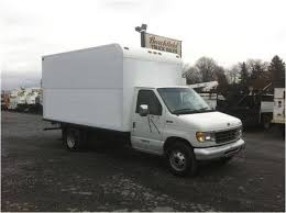 1997 Ford E350 Box Truck - Truck Pictures 1999 Ford Econoline E350 Super Duty Box Truck Item E8118 My Truckmount Build Timeline With Photos Fcat Cleaner Forum Van Trucks Box In Washington For Sale Used 2017 51 2016 Ford 16ft Box Truck Dade City Fl Vehicle Details 1997 Truck Pictures Putting Shelving A 2012 Vehicles Contractor Talk 04 Cutaway 14ft In Long Island New Jersey 2008 12 Passenger Bus Big Connecticut On Buyllsearch For 5475