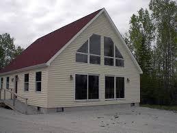 Northern Modular Homes Terrace Bc Boca Michigan Sachhotfo