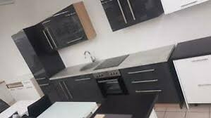 einbauküche möbel gebraucht kaufen in düsseldorf ebay