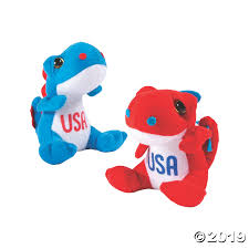 Patriotic Stuffed Dinosaurs Hewitt Meschooling Promo Code North American Bear Company Oriental Trading Company 64labs Patriotic Stuffed Dinosaurs Trading Discount Coupon Jan 2018 Mi Pueblito Coupons Free Shipping Codes Best Whosale 6color Crayons 48 Boxes Place To Buy Ray Bans Cherry Blossom Invitations Orientaltradingcom 8 Pack For