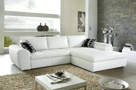 canapé tissu blanc nettoyer canape tissu blanc comment entretenir un canapac blanc