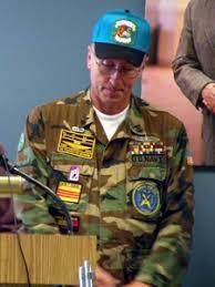 Most Decorated Soldier Vietnam by Miller U0027s Vets Charles R Mcdonald Jr Bio