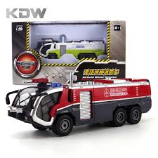 KDW Kaidiwei 1:50 Diecast Fire Truck Metal Airfield Water Cannon ... Kdw Diecast 150 Water Fire Engine Car Truck Toys For Kids Playing With A Tonka 1999 Toy Fire Engine Brigage Truck Ladders Vintage 1972 Tonka Aerial Photo Charlie R Claywell Buy Metal Cstruction At Bebabo European Toys Only 148 Red Sliding Alloy Babeezworld Nylint Collectors Weekly Toy Pinterest Antique Style 15 In Finish Emob Classic Die Cast Pull Back With Tin Isolated On White Stock Image Of Handmade Hand Painted Fire Truck
