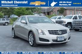 Marlinton - Used Vehicles For Sale 2014cilcescalade007medium Caddyinfo Cadillac 1g6ah5sx7e0173965 2014 Gold Cadillac Ats Luxury On Sale In Ia Marlinton Used Vehicles For Escalade Truck Best Image Gallery 814 Share And Cadillac Escalade Youtube Cts Parts Accsories Automotive 7628636 Sewell Houston New Cts V Your Car Reviews Rating Blog Update Specs 2015 2016 2017 2018 Aoevolution Vehicle Review Chevrolet Tahoe Richmond