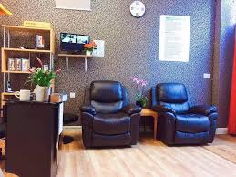 100 Massage Parlours In Cheltenham Welcome To Chinese Natural Healing Therapy Centre In