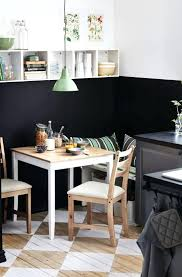 l ideas for your home decor ikea kitchen lights not working moute