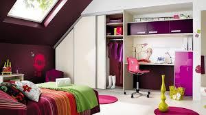 photo d une chambre 4 conseils déco pour une chambre d ado travaux com