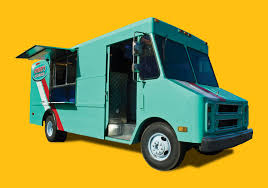 Austin Catering - P. Terry's Burger Stand Catering Trucks Custom Mobile Food Equipment Youtube Two Hurt When Airport Catering Truck Does Nosedive At Msp Plano Catering Trucks By Manufacturing Secohand Lorries And Vans Vehicles Vintage Piaggio Truck Ape Car For Fresh Food Vending The Images Collection Of Trailers Bult In Design Flight Hi Lift Ndan Gse Mexican Usa Stock Photo 42046883 Alamy Loader