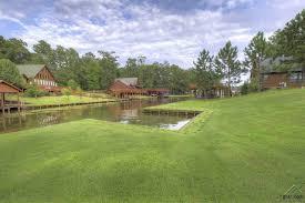 The Shed Edom Texas Menu by Local Real Estate Homes For Sale U2014 Scroggins Tx U2014 Coldwell Banker