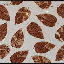 best quality promotional heat resistant ceramic tiles buy heat