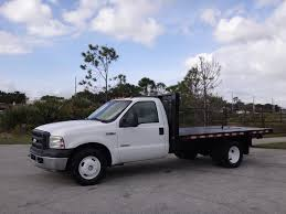 2007 Ford Super Duty F-350 DRW Cab-Chassis Flatbed Truck Regular Cab ... Norstar Sr Flat Bed Heavyduty Flatbeds Archives Cstk Truck Equipment Beds Flatbed And Dump Trailers For Sale At Whosale Trailer Used 2007 Ford F650 Flatbed Truck For Sale In Al 3007 2013 Dodge 2500 Heavy Duty 4x4 25200 Load Trail Sale Utility Work Trucks Trucksunique 2012 F250 2951 Conser Run Report My Truck Is Finally Back Home Tow Mafacturersalinum Pickup 2 Green Colorado Best Resource