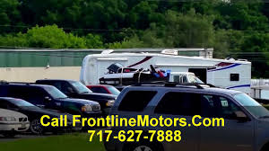 Pre-owned Service Utility Trucks For Sale In Florida - YouTube Fire Apparatus For Sale On Side Of Miamidade Fl Road Service Utility Trucks For Truck N Trailer Magazine Used In Bartow On Buyllsearch Denver Cars And In Co Family Sales Minuteman Inc New Ford F150 Tampa Used 2001 Gmc Grapple 8500 Sale Truck 2014 Nissan Ice Cream Food Florida 2013 National Nbt50128 50 Ton Crane Port St Inventory Just Of Jeeps Sarasota Fl Jasper Vehicles Tow Dallas Tx Wreckers