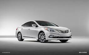 2017 Hyundai Azera s and Videos