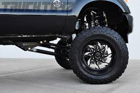 Truck Toyz Coilover SuperDuty « Icon Vehicle Dynamics – Platinum F250 Icon Vehicle Dynamics Bilstein Steering Stabilizer Diesel Forum Thedieselstopcom Truck Toyz Superduty 2001 Ford F350 Lifted Trucks 8lug Magazine 2014 Suspension Lifts Page 227 2015 2016 2017 Used Saless Tire Size Question 2008 F250 Collaborative Effort South 12th Street Mapionet