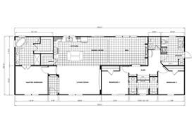 Oakwood Homes Floor Plans Modular by Oakwood Homes Of Barboursville Wv Available Floorplans